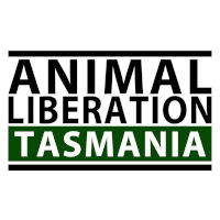 Animal Liberation Tasmania