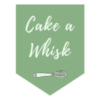 Cake a Whisk on Vegan