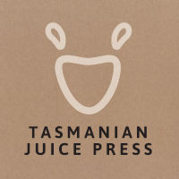 Tasmanian Juice Press