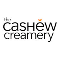 The Cashew Creamery